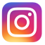 instagram-Logo-PNG-Transparent-e1487555733167